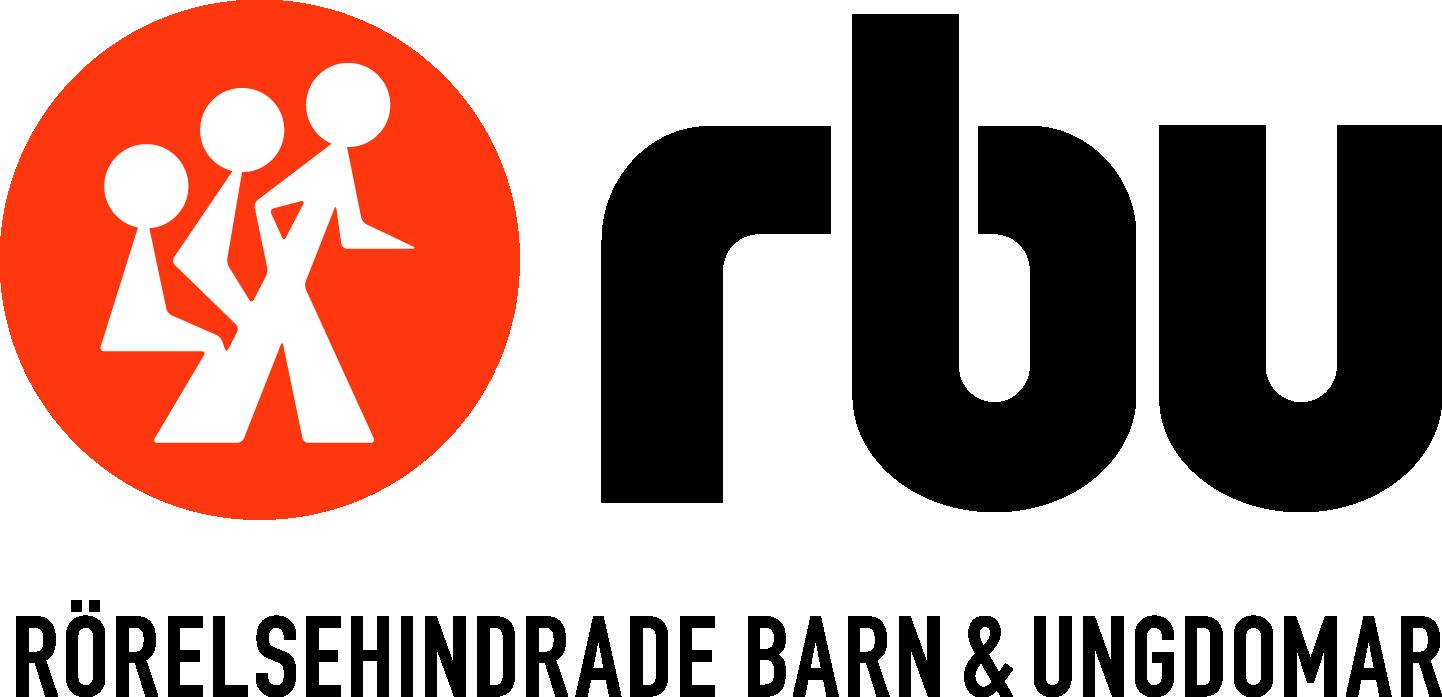 rbu logotype